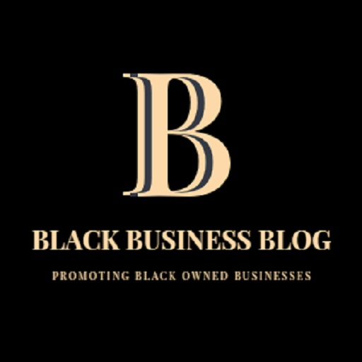 A Blog that promotes black businesses in the UK