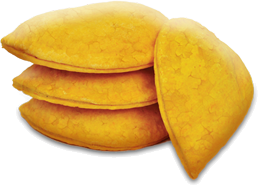 history of jamaican beef patties