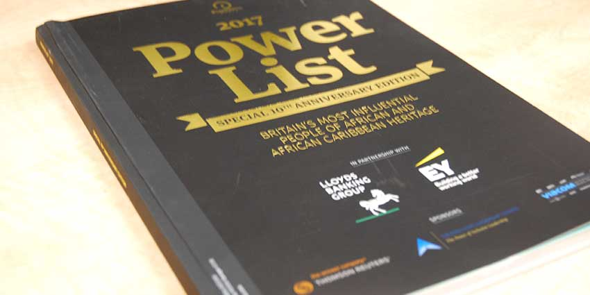 Power List Cleone Foods
