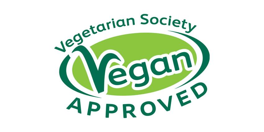 vegan patty   vegetable patties