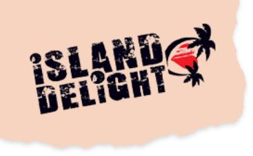 Island Delight